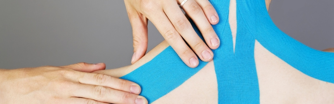 banner-physiotherapy-large