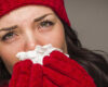 Prevention is Key- Staying Healthy During Cough & Cold Season